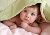 Как воспитать отзывчивого и доброго ребёнка?