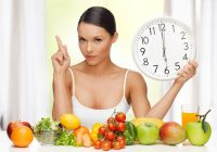 Полезные привычки для здоровья и красоты