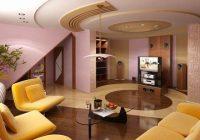Как сделать уютной съемную квартиру?