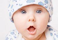 5 важных принципов воспитания малыша