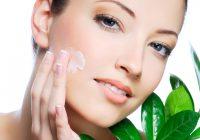 Грамотный уход за кожей лица для красоты, здоровья и молодости