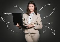 Сайтостроение. Для чего нужен IP и улучшение поведенческих факторов с помощью поиска по сайту