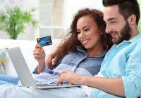 Miten lainaamo voi auttaa sinua