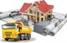 Выгодно ли покупать стройматериалы в интернете