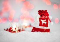 Как выбирать правильный подарок?