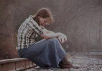 Как лечат наркоманию и алкоголизм