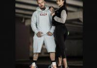 Какие правила нужно соблюдать при выборе одежды для фитнеса