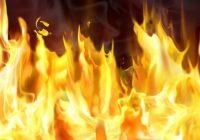 В Батуми произошел пожар в отеле, есть погибшие