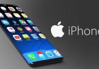 Новые iPhone получат вторую SIM-карту