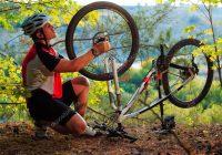 Выбираем горный велосипед: полезные советы
