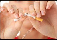 Как курение влияет на здоровье костей?