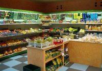 Как открыть свой магазин и не прогореть
