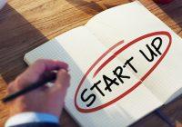 Как не угробить стартап