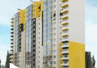 Недвижимость Львова, на окраине дороже чем в центре