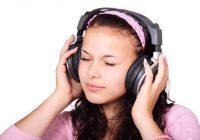 Интернет радио онлайн