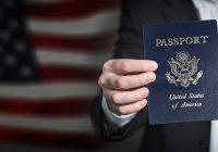 Причины отказа в визе США. Апелляции после отказа визы в США