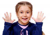 Организация праздника для ребенка и празднование 23 февраля