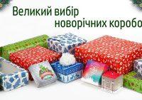 Культура дарения и приёма подарков