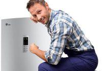 Как выбрать холодильник и что делать для его ремонта