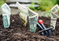 Инвестирование 2020. Об акциях и почему ими стало легче торговать